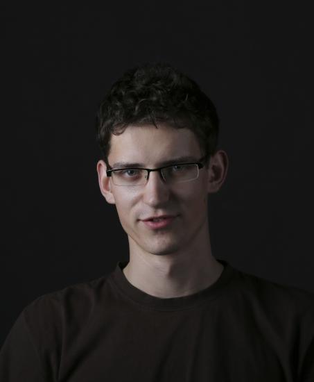 Adam Żądło