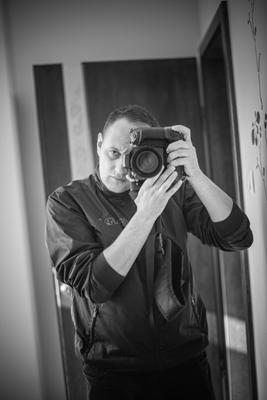 Robert Stręg - fotografia ślubna Strzelce Opolskie
